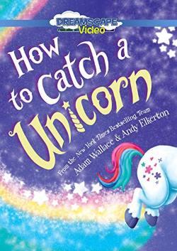 How to catch a unicorn (2019)