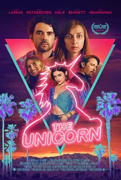 The Unicorn (2018)