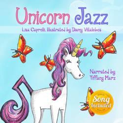 Unicorn Jazz (2019)