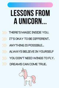 Unicorn meme - lessons from a unicorn